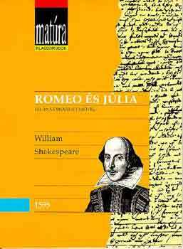 Shakespeare_william_romeo_es_julia__matura__59179