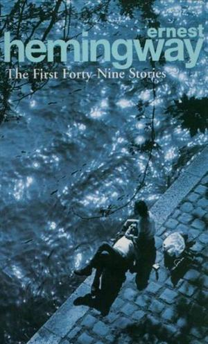 The-first-forty-nine-stories