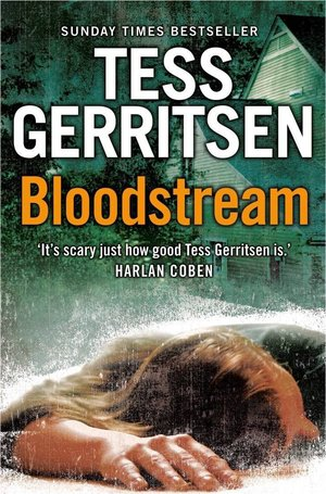 Bloodstream-tess-gerritsen-cover