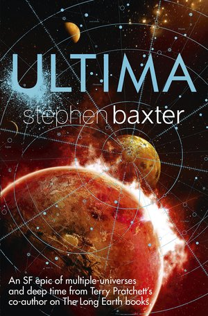 Stephen_baxter_ultima