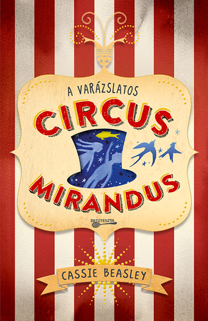 Circus_cover