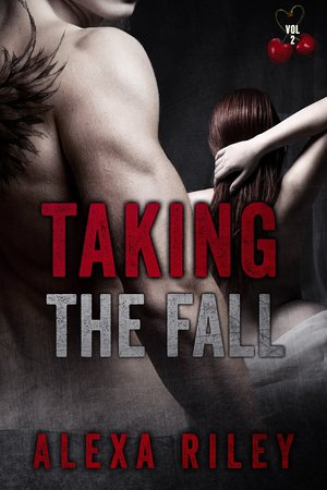 Taking_the_fall._2.