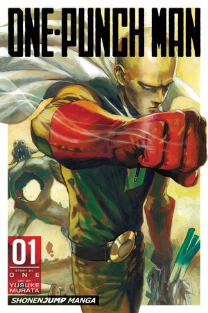 One_one-punch_man_1.
