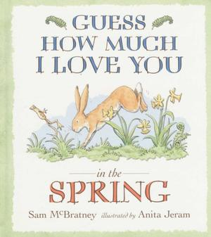 Guess-how-much-i-love-you-in-the-spring-