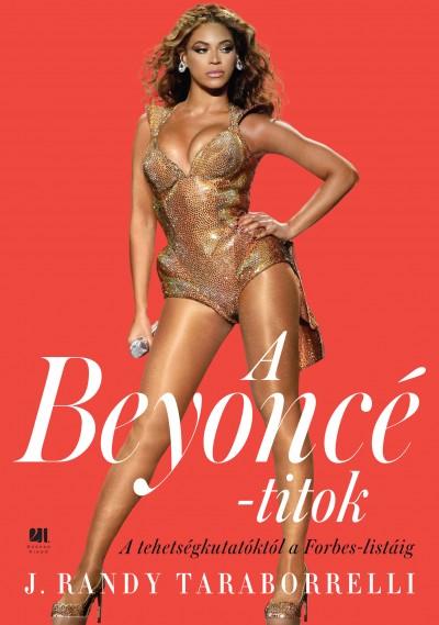 Beyonce knowles társkereső története