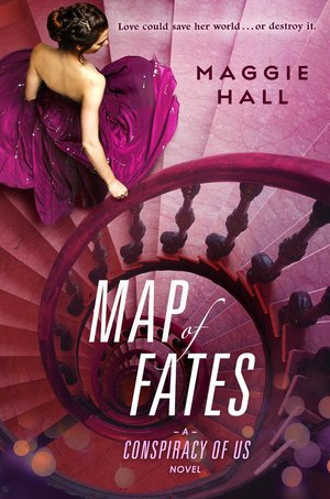 Maggie_hall_map_of_fates