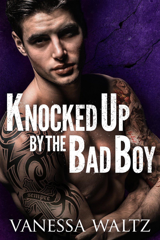 bad boys get laid