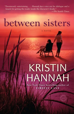 Between-sisters-trade-cover-780399