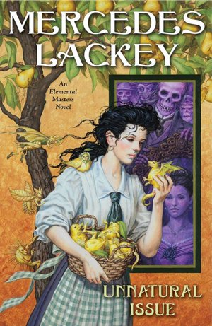 Mercedes_lackey_unnatural_issue