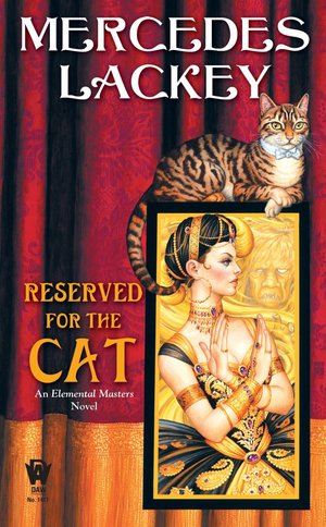 Mercedes_lackey_reserved_for_the_cat