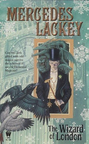 Mercedes_lackey_the_wizard_of_london