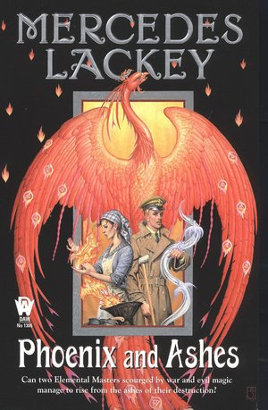 Mercedes_lackey_phoenix_and_ashes