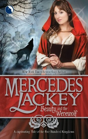 Mercedes_lackey_beauty_and_the_werewolf