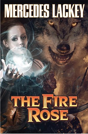 Mercedes_lackey__the_fire_rose
