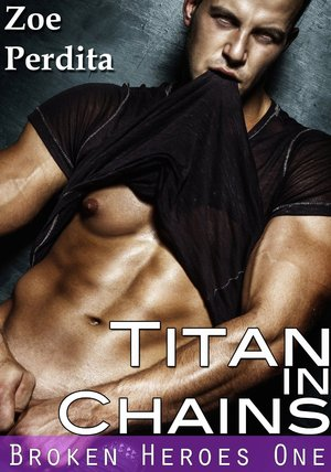 Titan_in_chains