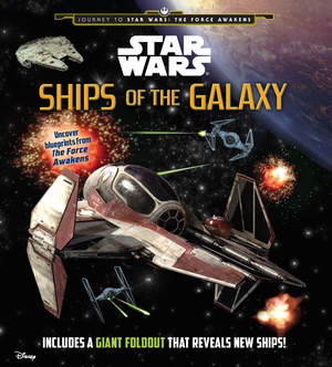 Ships_of_the_galaxy_cover