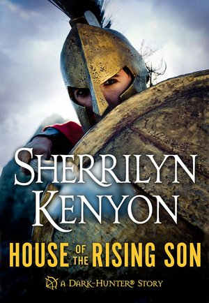 House_of_the_rising_son