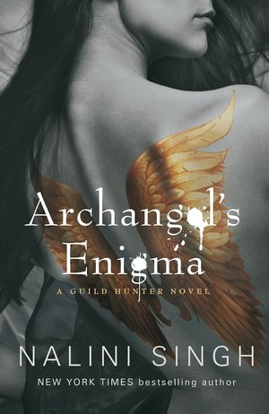 Archangel's_enigma