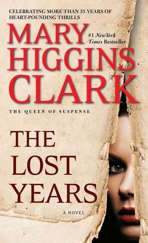 Mary_higgins_clark__the_lost_years