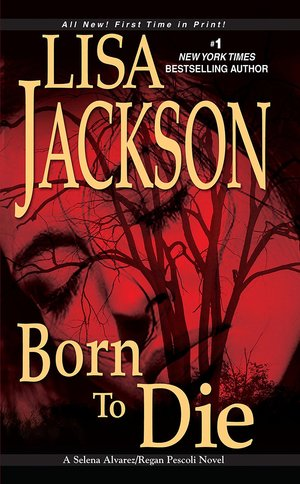 Lisa_jackson_born_to_die