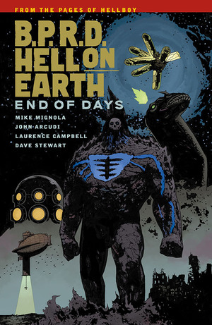 Bprd-hell-on-earth-end-of-days