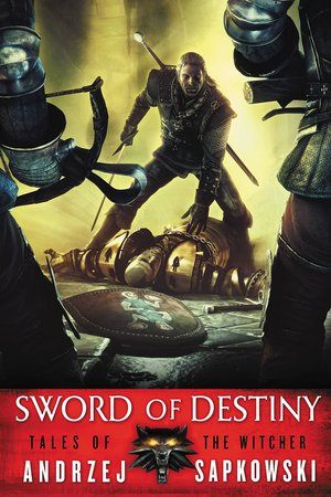 Sword_of_destiny_book_1