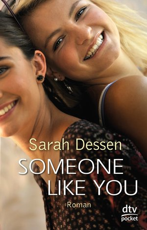 Sarah_dessen_someone_like_you_(n%c3%a9met)