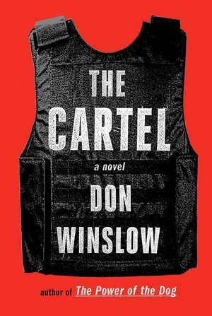 Don_winslow