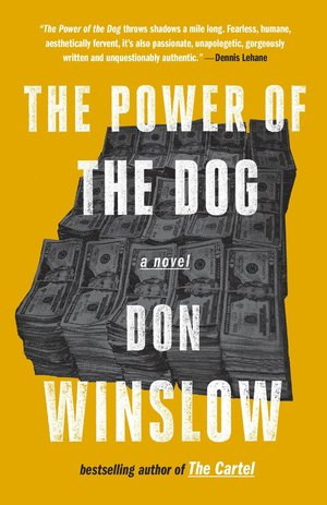 Don_winslow__the_power_of_the_dog