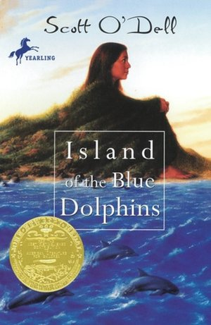 Scott_o'dell_island_of_the_blue_dolphins