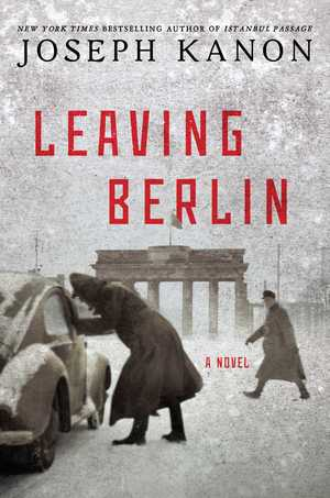 Leaving-berlin-9781476704647_hr