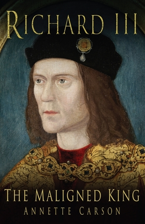Cover-richard-iii-the-maligned-king-resized