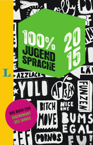 2014_10_20_langenscheid_cover_edit