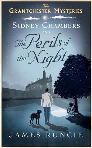 Sidney_chambers_and_the_perils_of_the_night