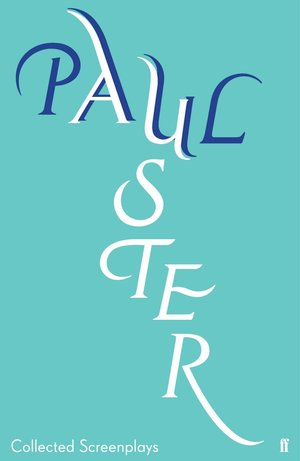 Paul_auster__collected_screenplays