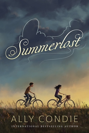 Summerlost-cover