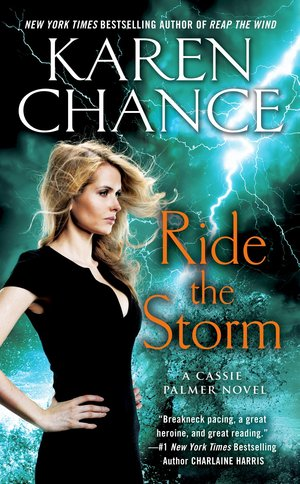 Karen_chance_ride_%e2%80%8bthe_storm