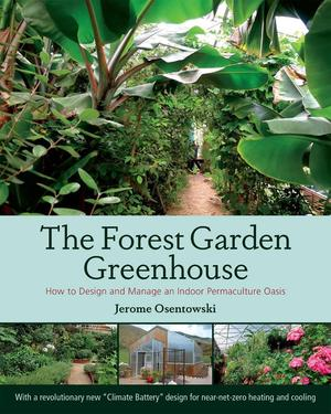 The-forest-garden-greenhouse