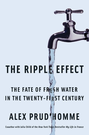 The_ripple_effect