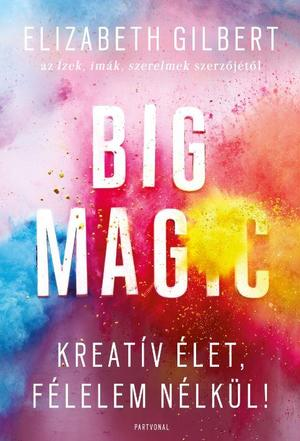 Big_magic
