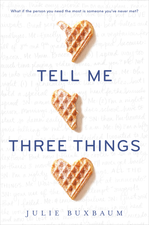 Tell_me_three_things_final