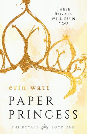 Erin_watt_paper_%e2%80%8bprincess_(the_royals_1.)