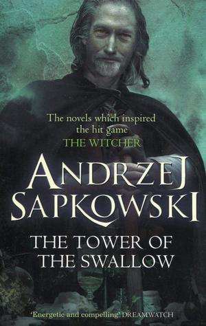 Andrzej_sapkowski_the_tower_of_the_swallow