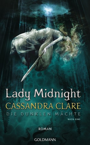 Clare_clady_midnight_1_165736