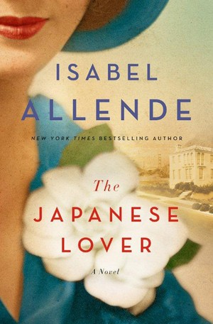 Book_review-the_japanese_lover-07be2-1039