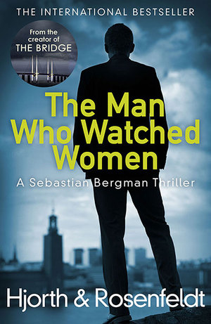 The-man-who-watched-women1
