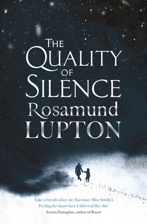 Quality-of-silence-cover