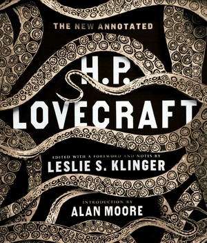 Newannotatedhplovecraft_9780871404534