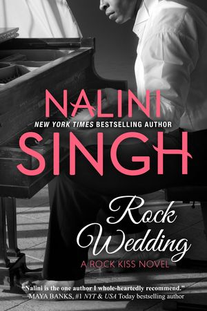 Nalini_singh_rock_%e2%80%8bwedding