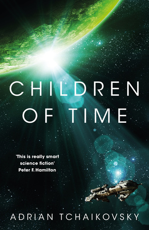 Children-of-time-fc-10_670